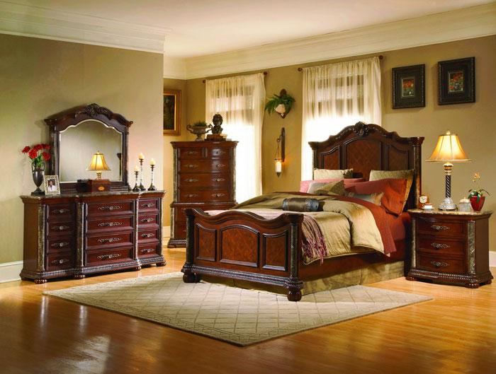 69485559248 Antique Bedroom Ideas with Vintage Classy Designs