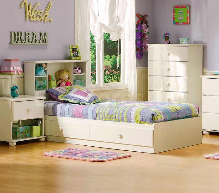 67468275073 A collection of colorful and modern bedroom designs
