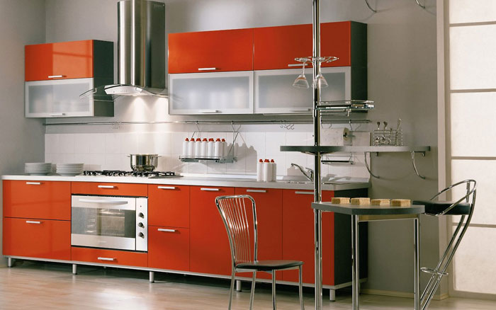 66498073349 Tips and suggestions for designing a small kitchen