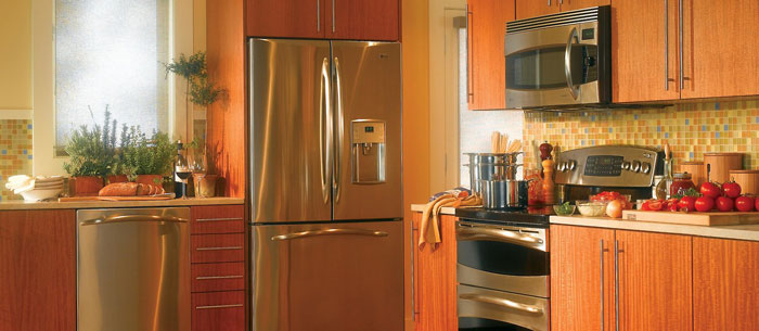 66498152120 Tips and suggestions for designing a small kitchen