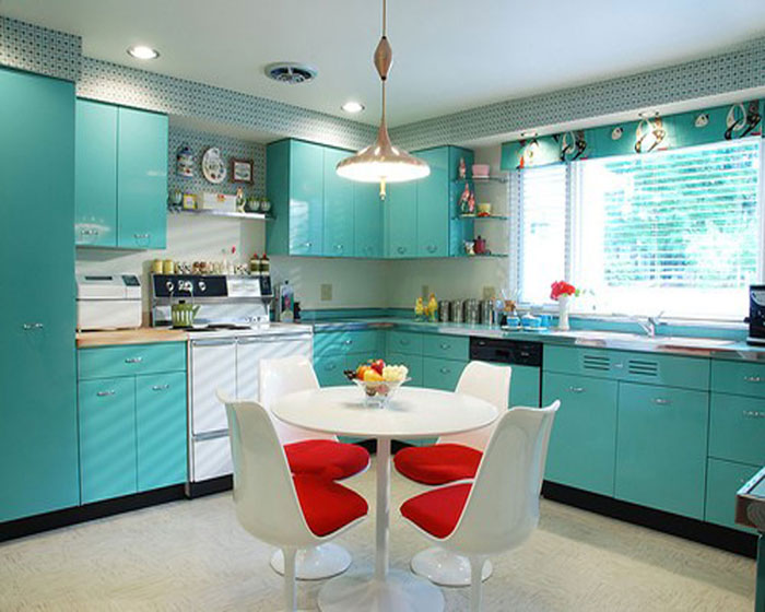 66498227228 Tips and suggestions for designing a small kitchen