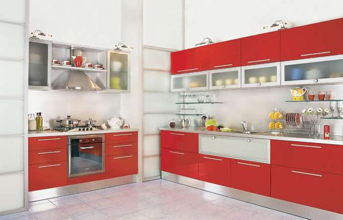 66498871558 Tips and suggestions for designing a small kitchen