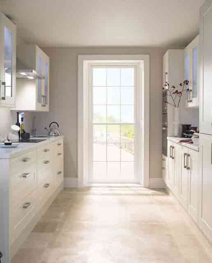 66498298041 Tips and suggestions for designing a small kitchen