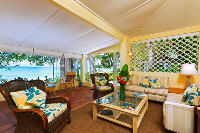 t7 Tropical living room designs from the corners of paradise