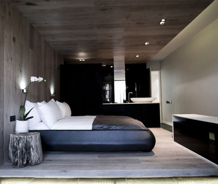 65246901600 Modern and Clean Bedroom Design Ideas That You Should Try