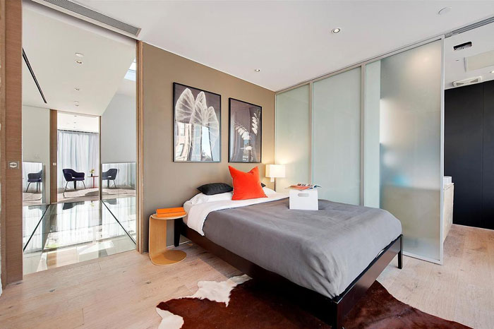 65246791833 Modern and Clean Bedroom Design Ideas That You Should Try