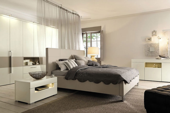 65246956557 Modern and Clean Bedroom Design Ideas That You Should Try