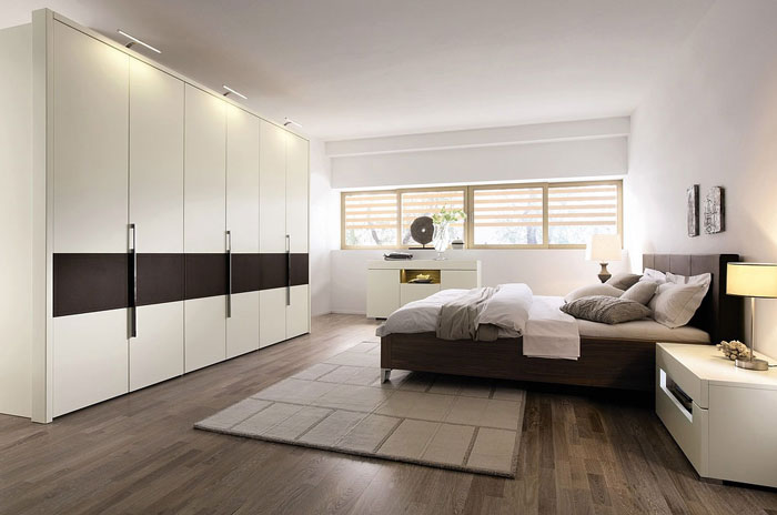 65246943009 Modern and Clean Bedroom Design Ideas That You Should Try
