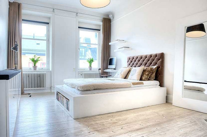 65247011021 Modern and clean bedroom design ideas that you should try