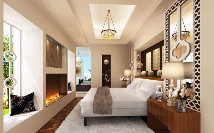 65246997836 Modern and Clean Bedroom Design Ideas That You Should Try