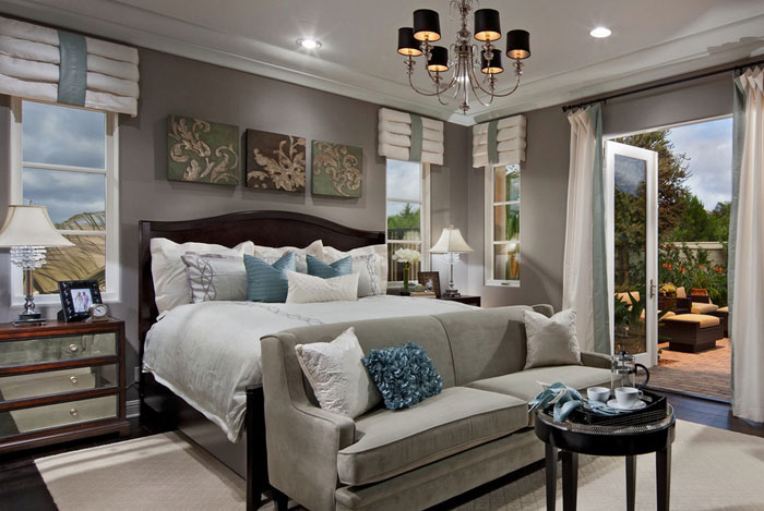 65246931161 Modern and Clean Bedroom Design Ideas That You Should Try