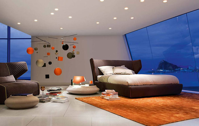 65247153770 Modern and Clean Bedroom Design Ideas That You Should Try