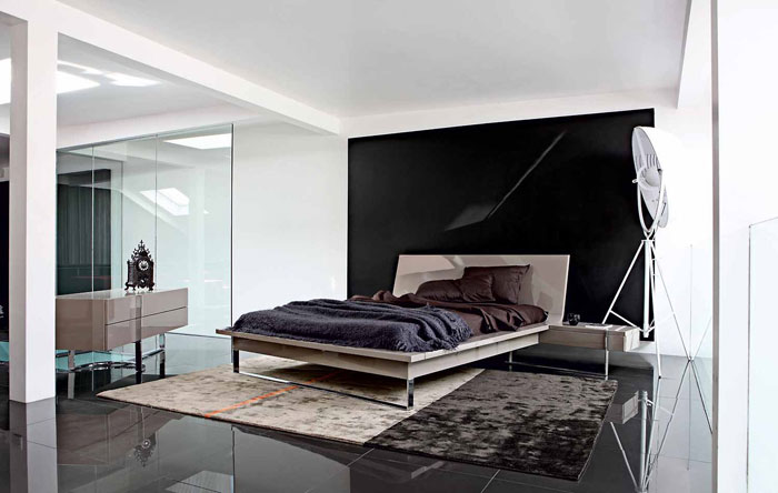65247133206 Modern and Clean Bedroom Design Ideas That You Should Try