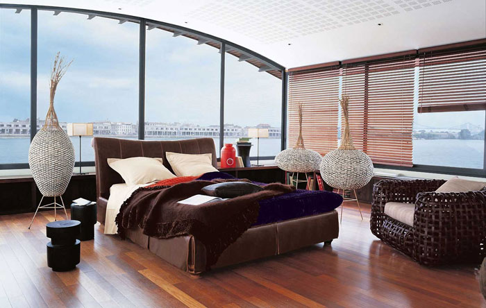 65247095128 Modern and Clean Bedroom Design Ideas That You Should Try