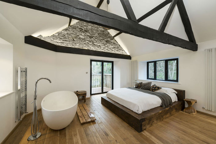 65247168235 Modern and Clean Bedroom Design Ideas That You Should Try