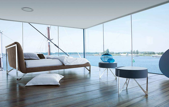 65247078371 Modern and clean bedroom design ideas that you should try