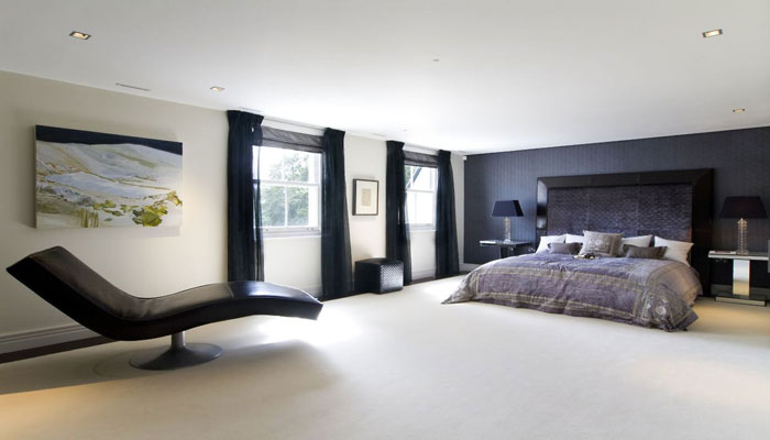 65247043610 Modern and Clean Bedroom Design Ideas That You Should Try