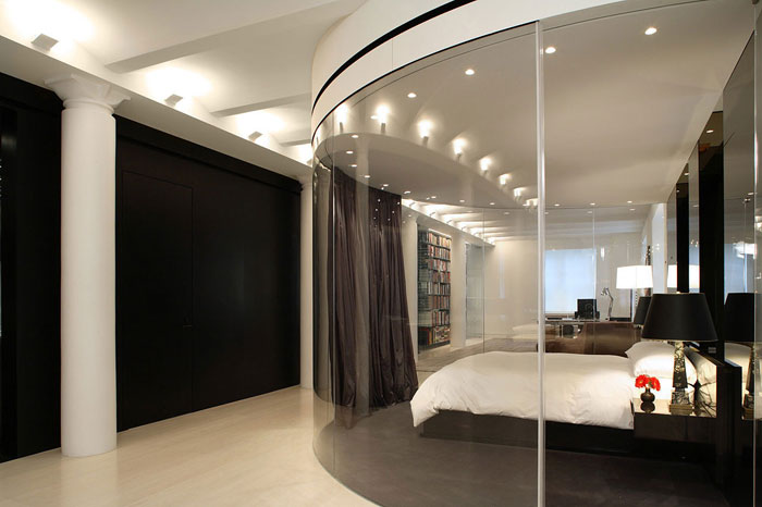 65247182255 Modern and Clean Bedroom Design Ideas That You Should Try