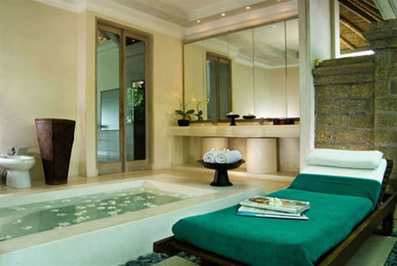 b13 Luxurious master bathroom design ideas that you will love