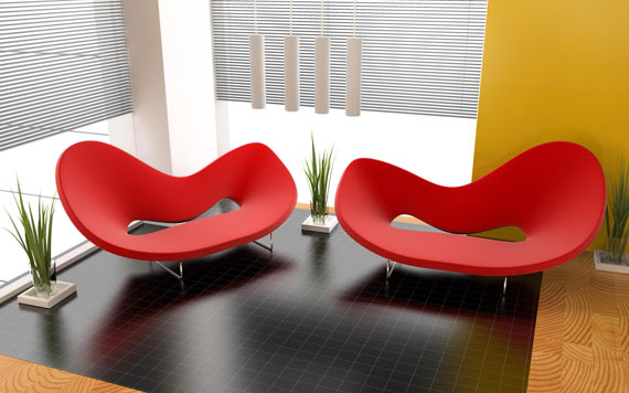62497016574 Modern furniture with a sleek design is what your home needs