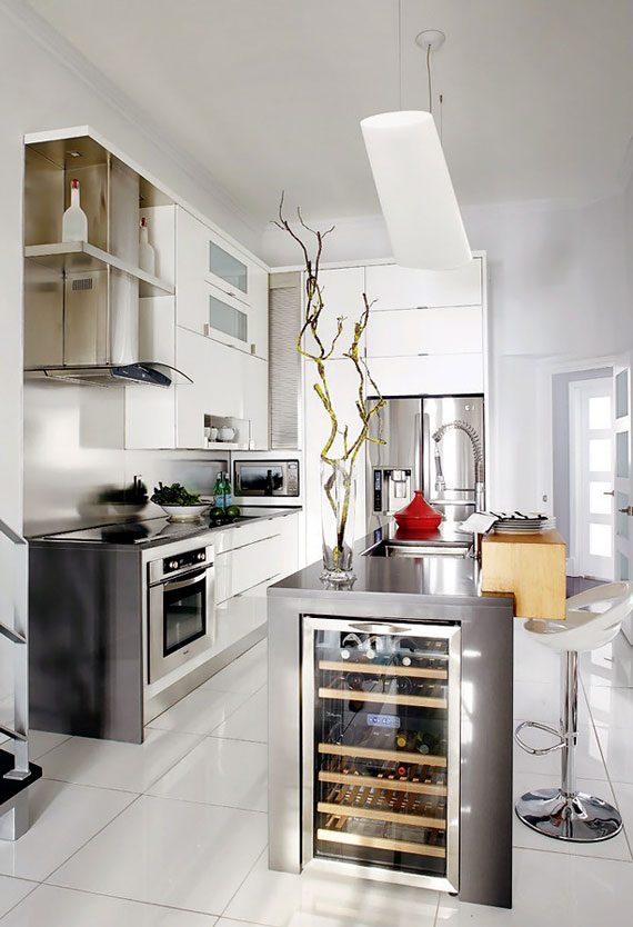 61750563445 Modern interior design images that should inspire you