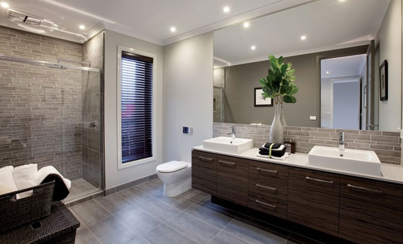 61834762256 Modern interior design images that should inspire you