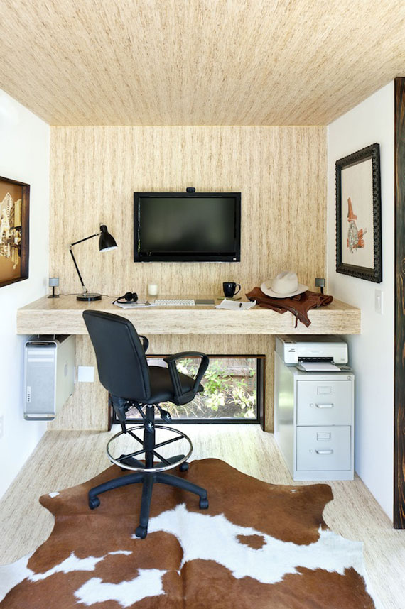 61308434410 Modern interior design pictures that should inspire you