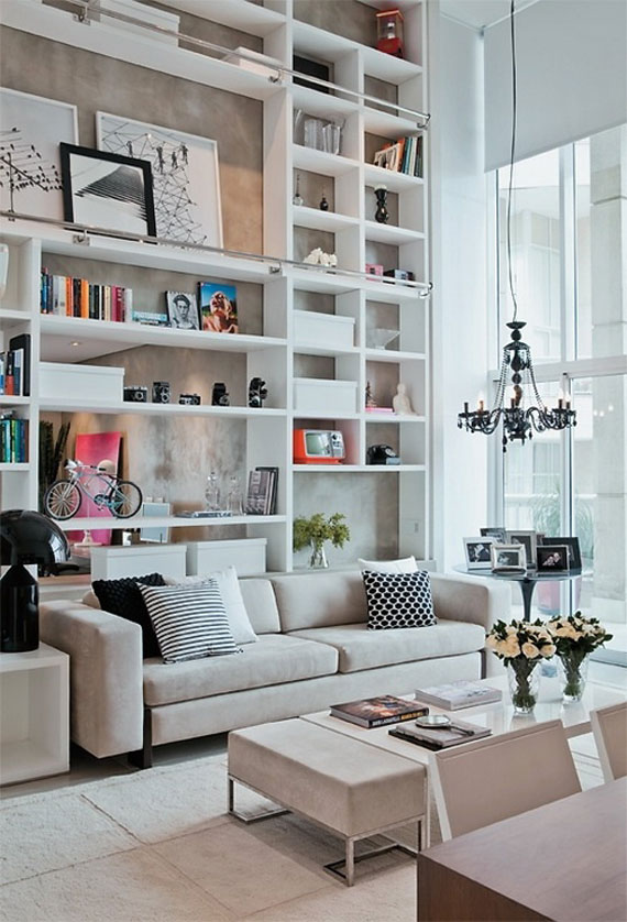 61668416533 Modern interior design images that should inspire you