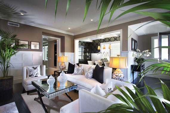 61629791708 Modern interior design images that should inspire you
