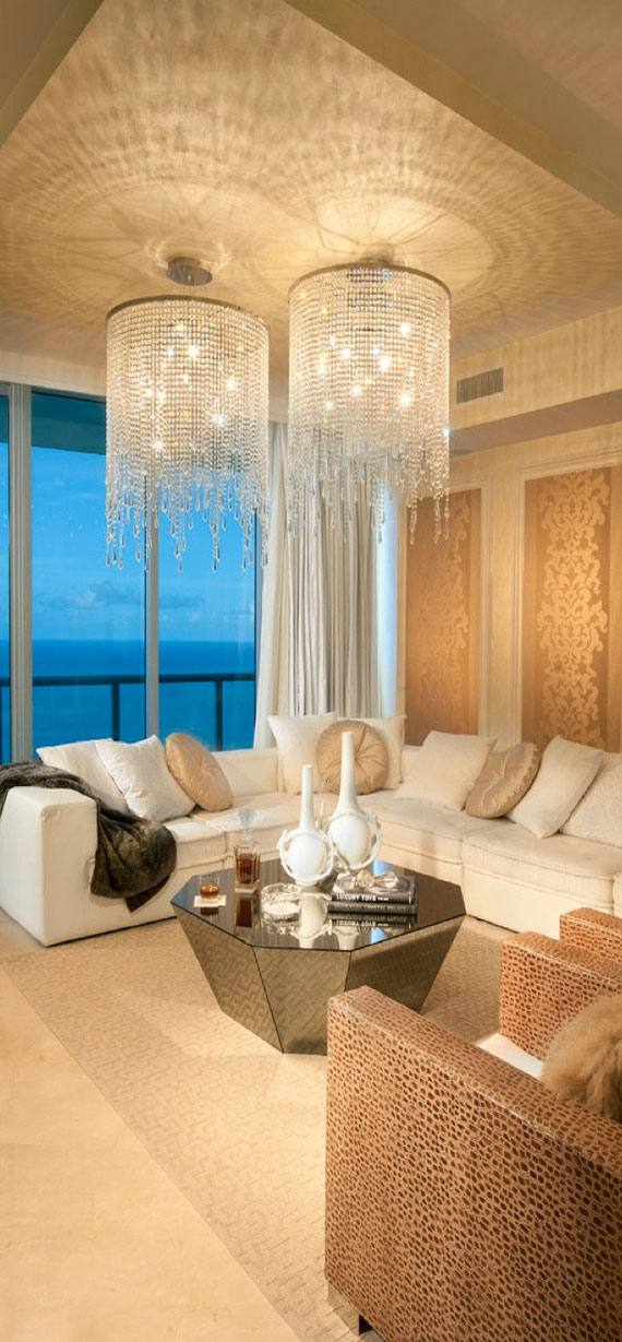 61398939332 Modern interior design images that should inspire you