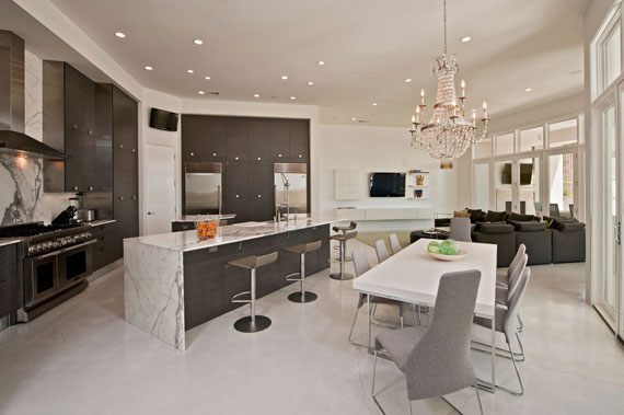 61834733873 Modern interior design images that should inspire you