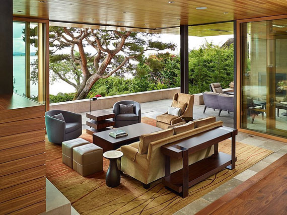 61834765619 Modern interior design images that should inspire you