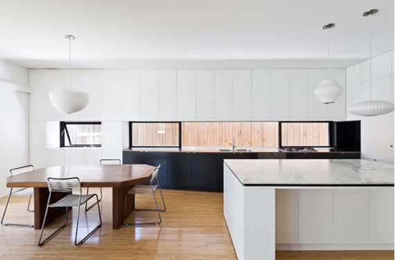 58160722975 Find the perfect worktop for your kitchen