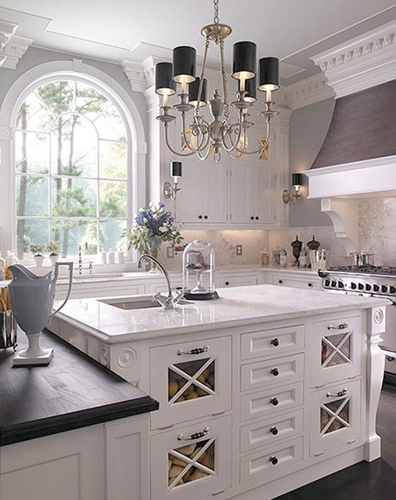 41213367344 Find the perfect worktop for your kitchen