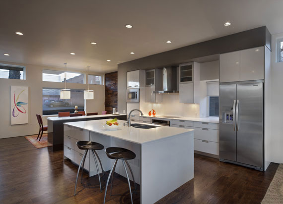 49184054866 Find the perfect worktop for your kitchen