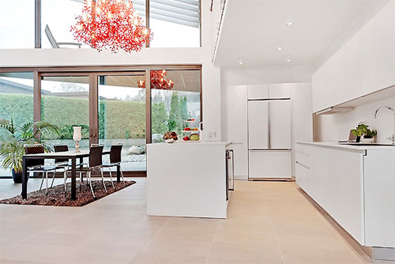 40046055946 Find the perfect worktop for your kitchen