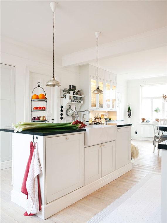 41312295953 Finding the perfect countertop for your kitchen