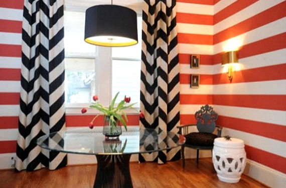 Samples A look back at 2013 and interior design predictions for 2014