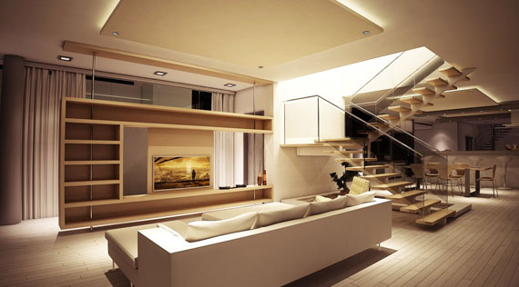 space A look back at 2013 and interior design predictions for 2014