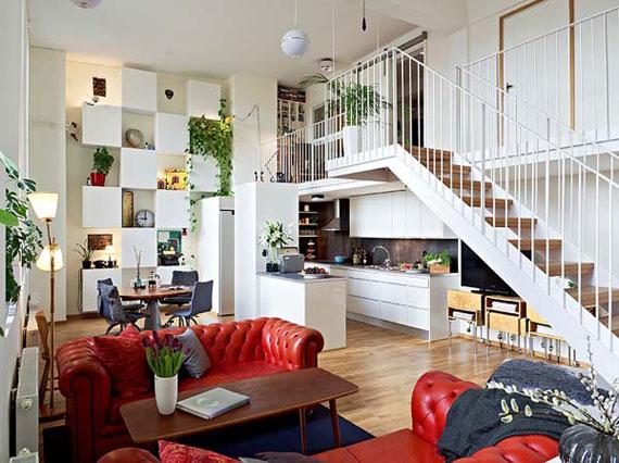 45177915637 Interesting living room decor ideas to inspire you