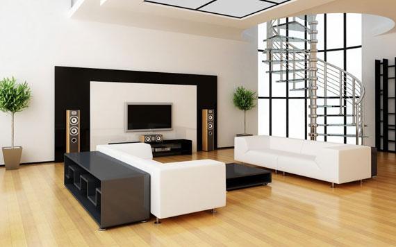 53323227469 Interesting living room decor ideas to inspire you