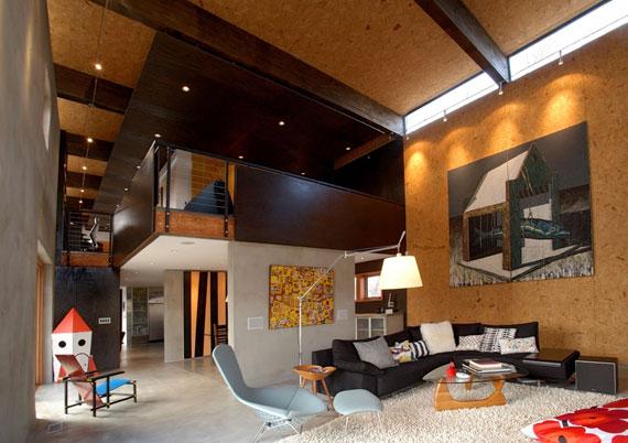 52939932335 Interesting living room decor ideas to inspire you