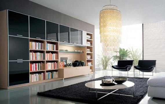 45413250159 Interesting living room decor ideas to inspire you