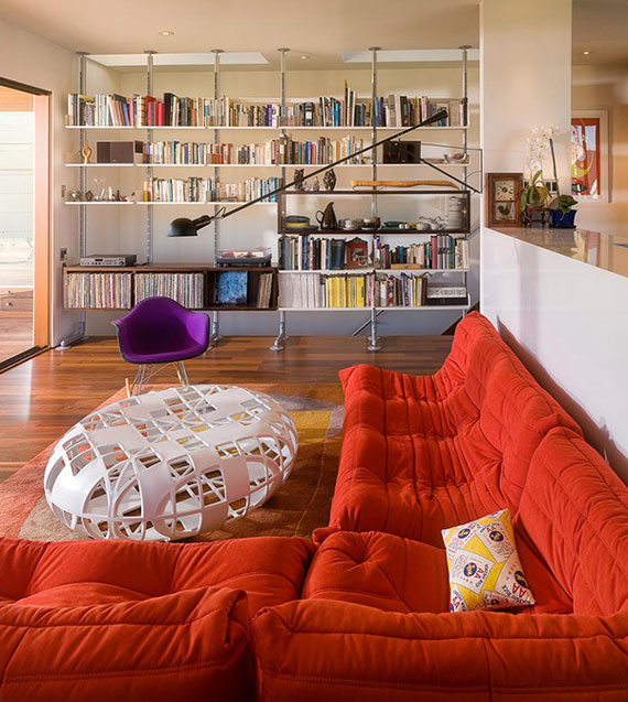 47866968311 Interesting living room decor ideas to inspire you