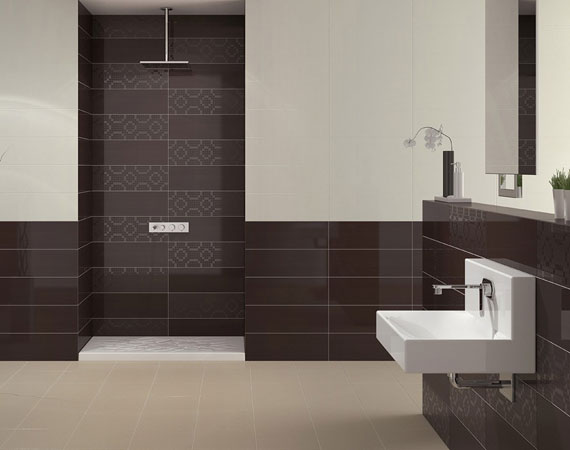 6 Top 5 Things You Need To Know When Buying Bathroom Tile