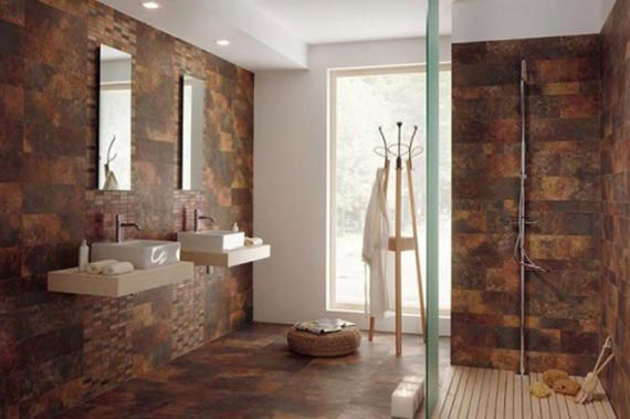9 Top 5 Things You Need To Know When Buying Bathroom Tile