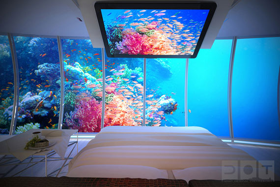 discus-6 Futuristic luxury resorts that will blow your mind