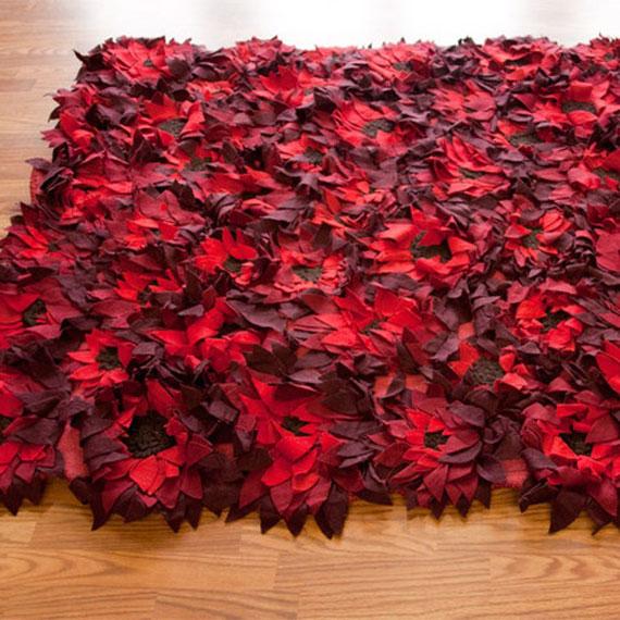 c14 Modern carpets for modern homes - 36 ideas