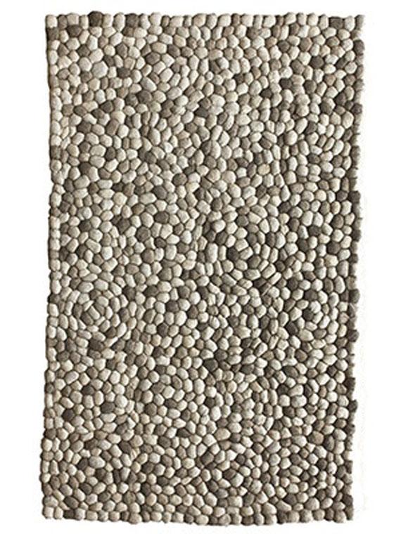 c19 Modern carpets for modern homes - 36 ideas