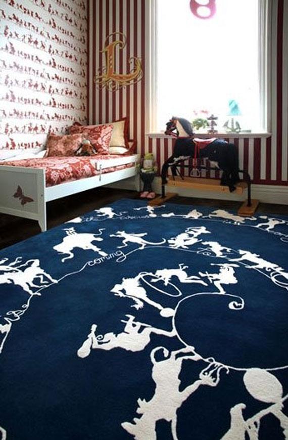 c22 Modern carpets for modern homes - 36 ideas